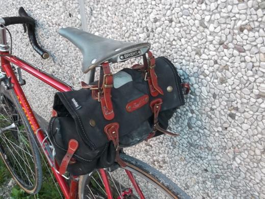 trasportare-cose-bici-6