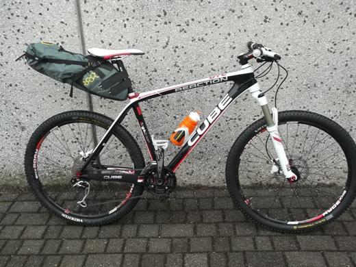 trasportare-cose-bici-8