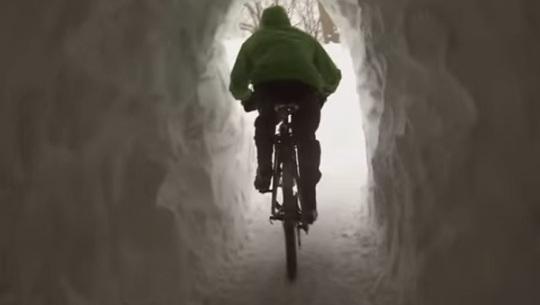 tunell-bici-neve