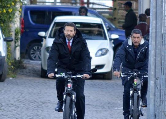 ufficio-bici-roma