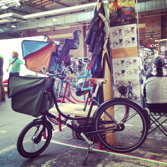 berlin-cargo-bike-11