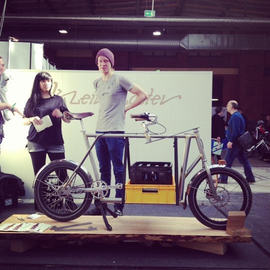 berlin-cargo-bike-12
