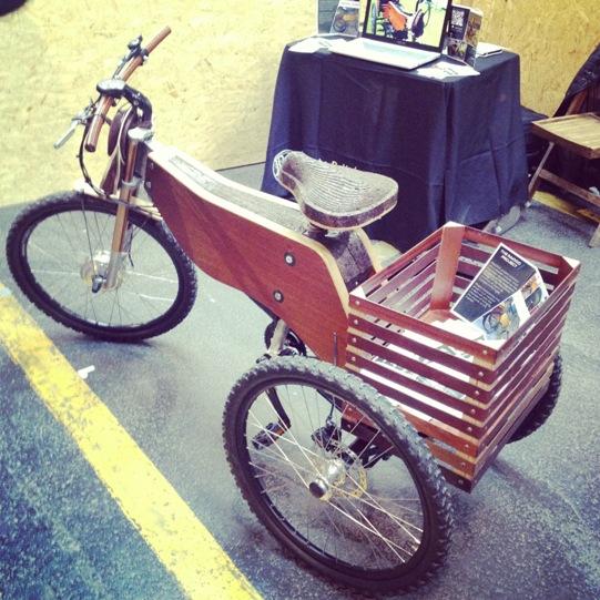 berlin-cargo-bike-13