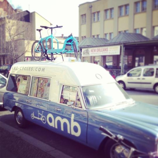 berlin-cargo-bike-14