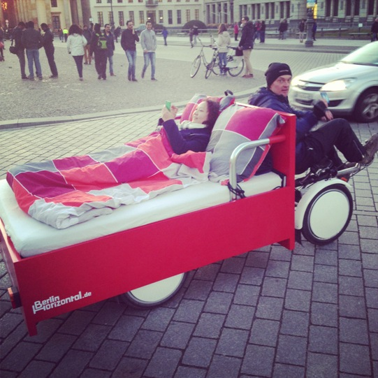 berlin-cargo-bike-15