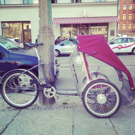 berlin-cargo-bike-16