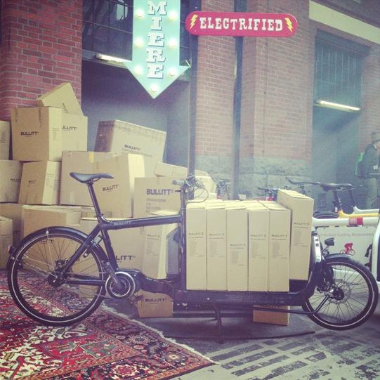 berlin-cargo-bike-2
