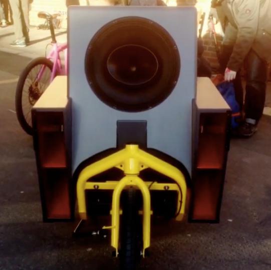 berlin-cargo-bike-5