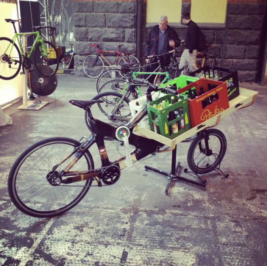 berlin-cargo-bike-6