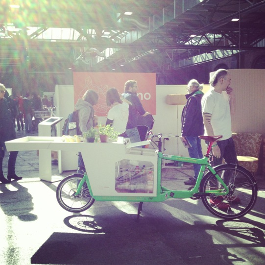 berlin-cargo-bike-7