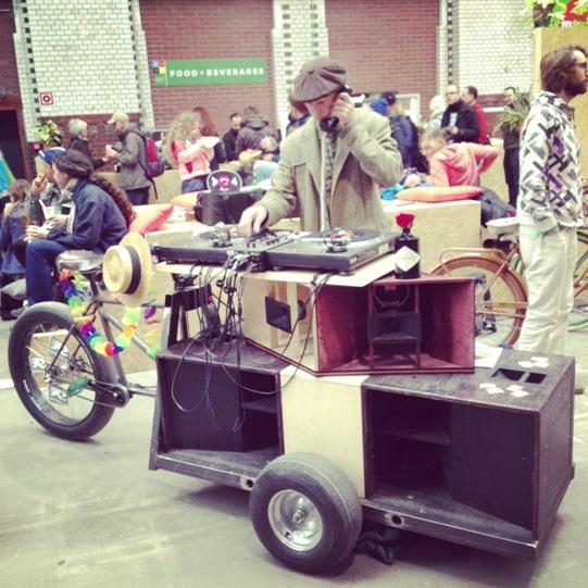 berlin-cargo-bike