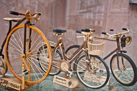 biciclette_ritrovate_2