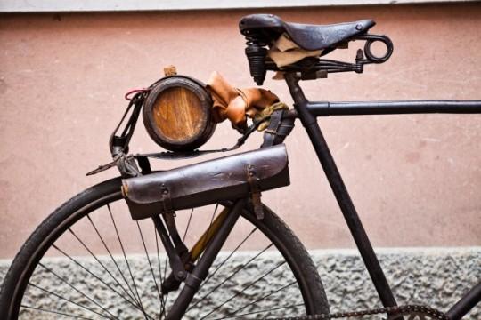 biciclette_ritrovate_4