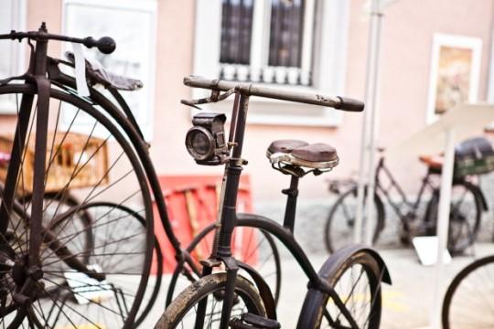 biciclette_ritrovate_5