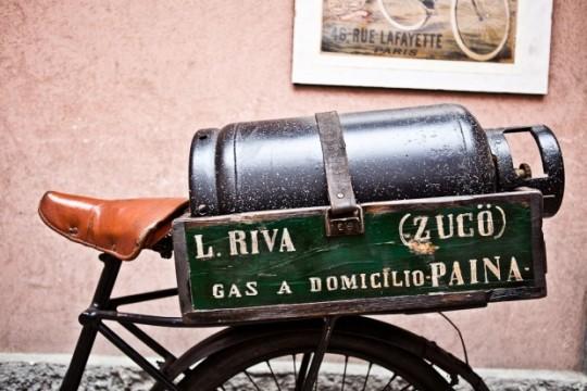 biciclette_ritrovate_6