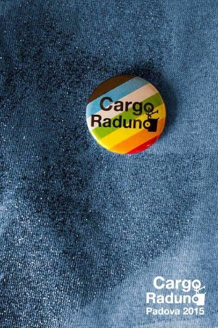 cargo-bike-padova-4