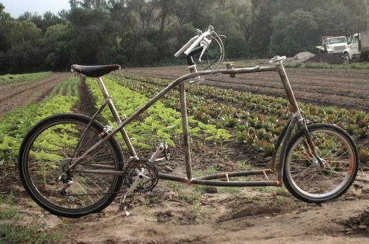 cargo-bike-su-misura-1