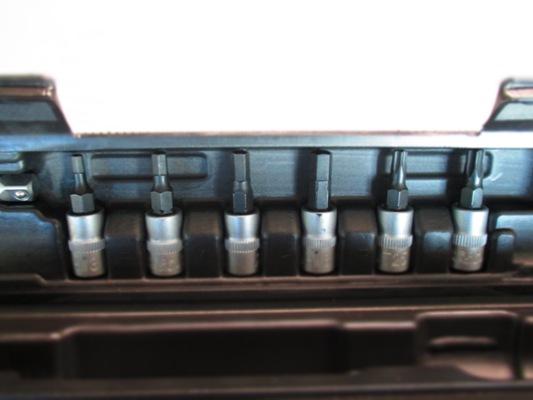 chiave-dinamometrica