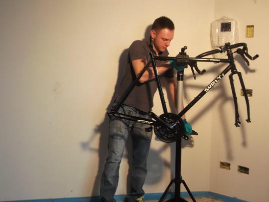 diventare-meccanico-bici_1