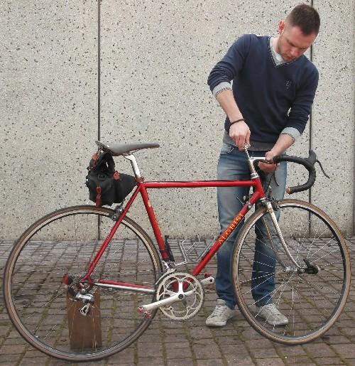 diventare-meccanico-bici_3