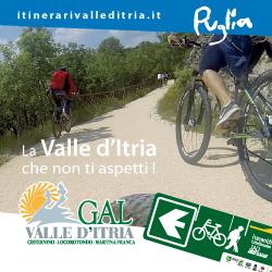 itinerari-itria