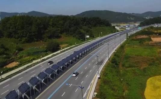 korea-bikelane