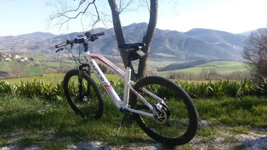marche-bici-colombaia-11