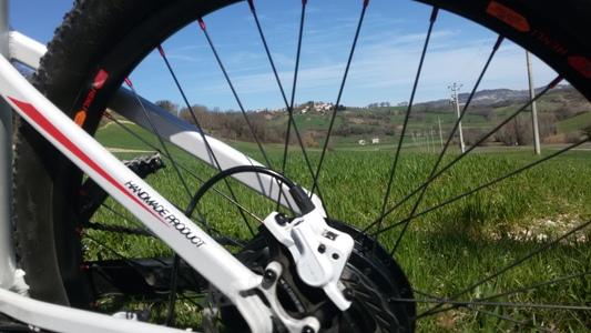 marche-bici-colombaia-7