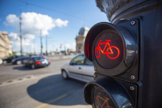 semaforo-bici-2