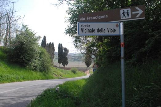 strada-via-francigena