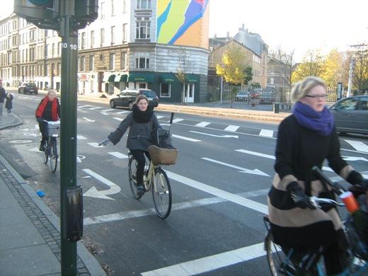 fonte: cycling-embassy.dk
