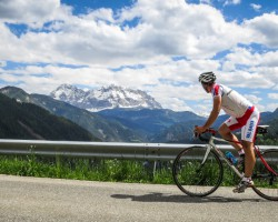 140524_cyclingdolomites_3283-11
