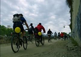 Ciclisti_in_salita
