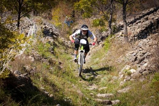 fonte: dirtmountainbike.com