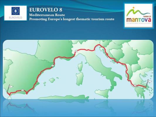 Eurovelo-8-mantova