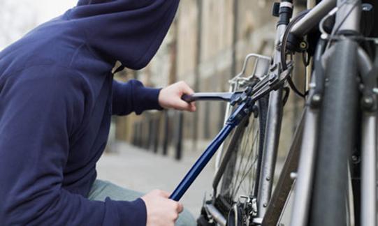 Furto_bicicletta_Bologna_protocollo_antifurti_bici