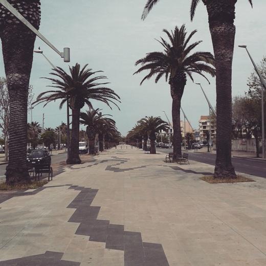 L'Alguer