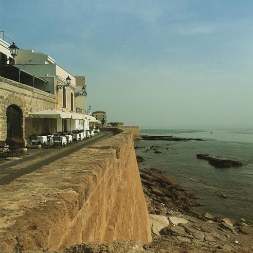 San Marco di Alghero