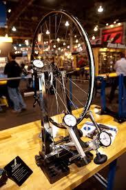 fonte: interbike.mtbr.com