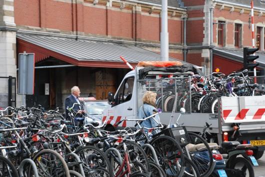amsterda-bike-park-1