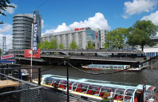 amsterda-bike-park-10