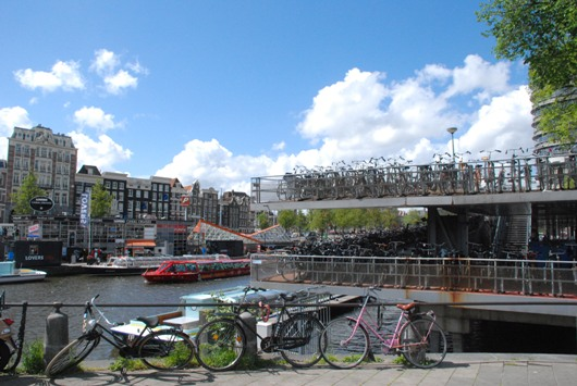 amsterda-bike-park-11