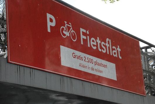 amsterda-bike-park-2