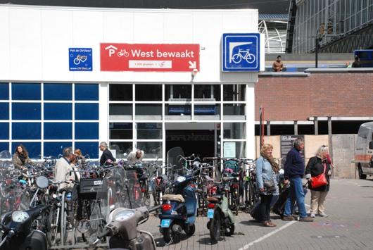 amsterda-bike-park-5