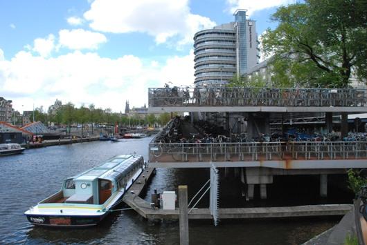 amsterda-bike-park-6