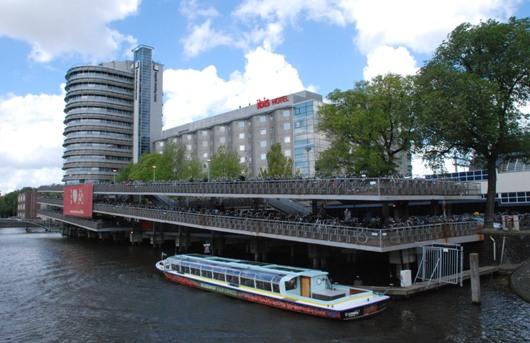 amsterda-bike-park-7