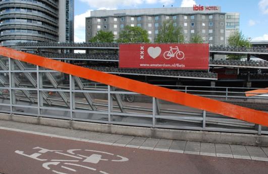 amsterda-bike-park-8