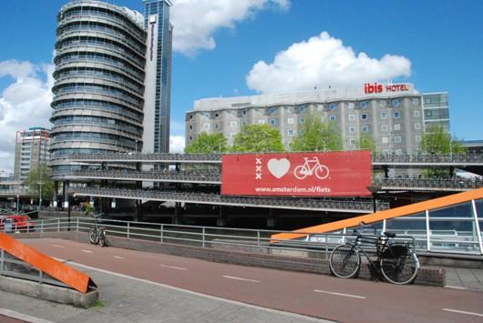 amsterda-bike-park-9