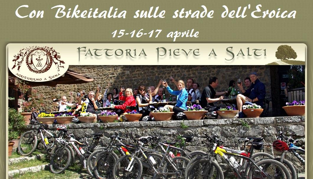 bikeitalia-new