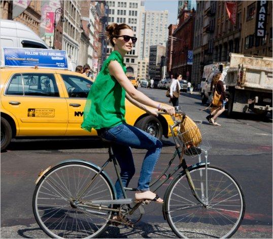 ciclisti-new-york